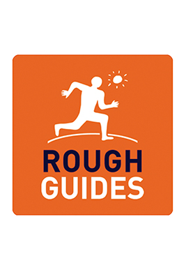 Rought Guides