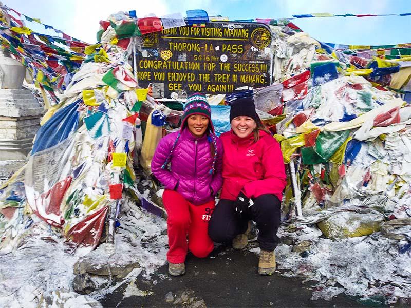 annapurna-massif-round-annapurna-trek