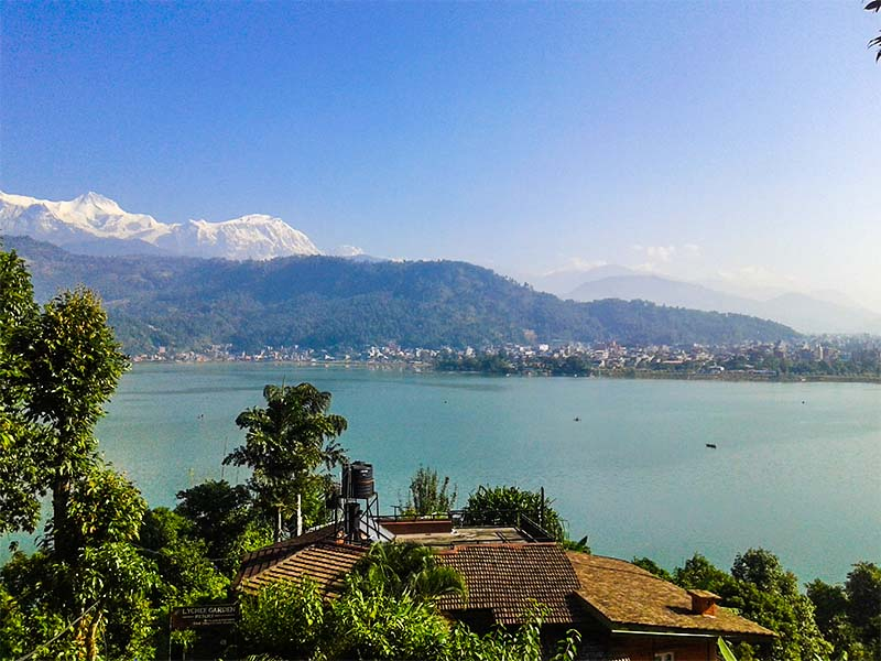 world-peace-pagoda-pokhara