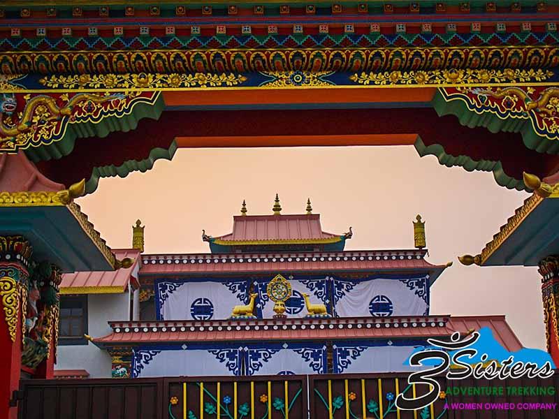 lumbini-unesco-heritage-site