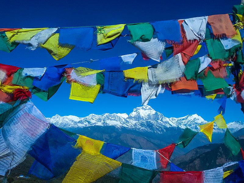 himalayan-sunrise-trek-ghorepani-poon-hill-ghandruk