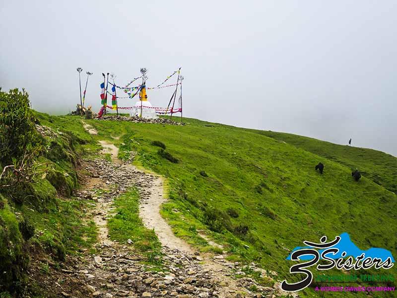 unexplored-pikey-peak