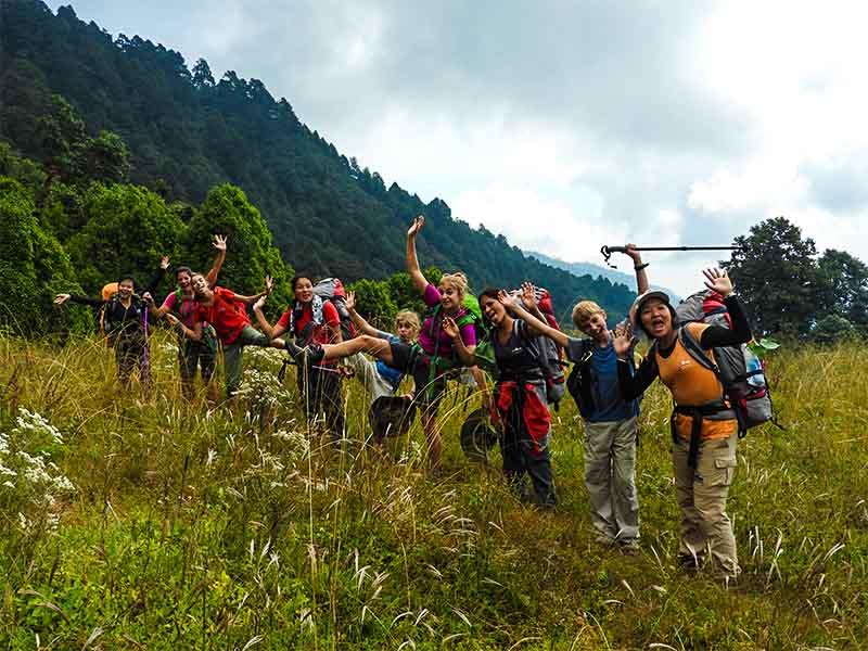 yak-yak-yak-nepal-trek-nangi-khopra