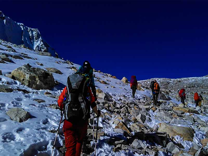 manaslu-and-tsum-valley-trek