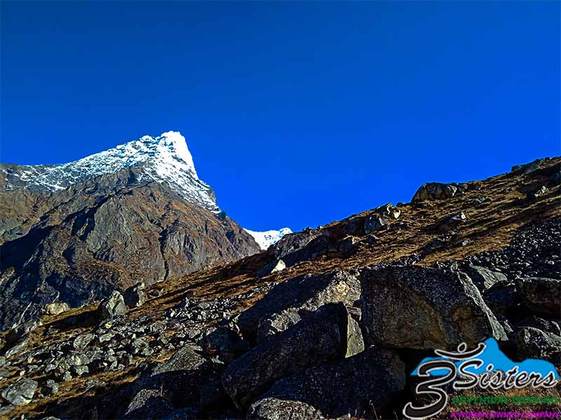 rolwaling-valley-trek