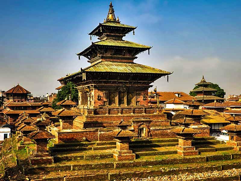 nepal-vision-everest