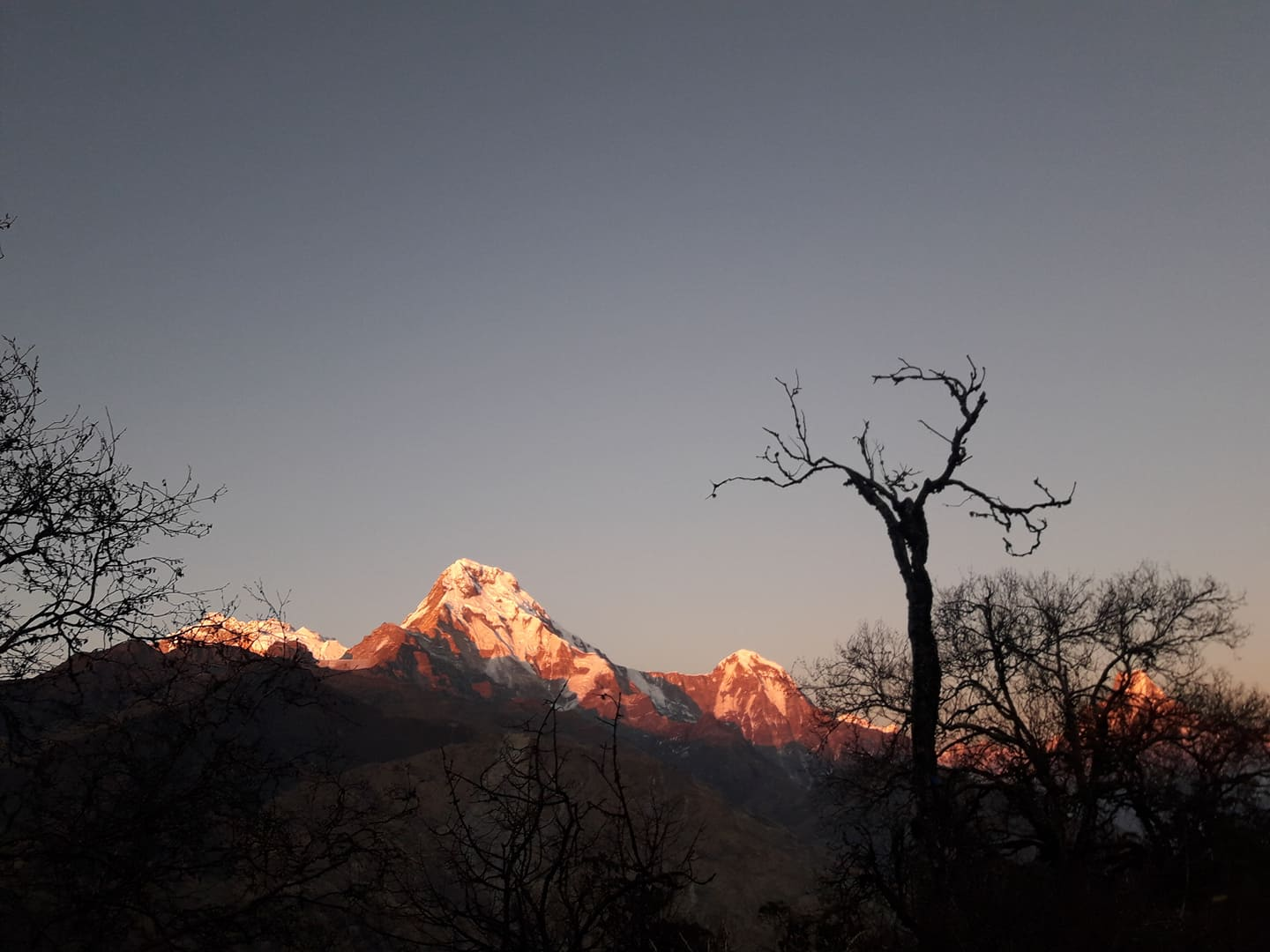 panaromic-sunrise-view-trek-muldai