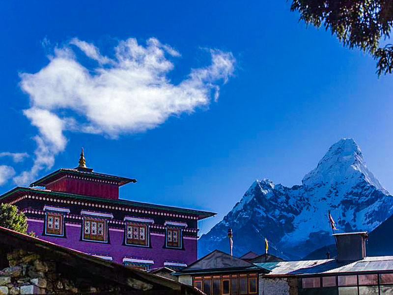 everest-panorama-view-trek