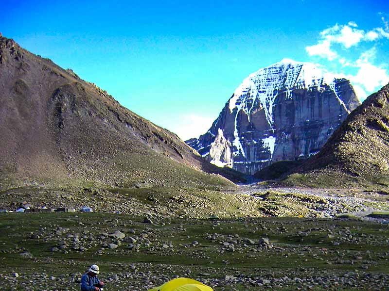 the-spiritual-centre-of-the-earthmt-kailash-tibet