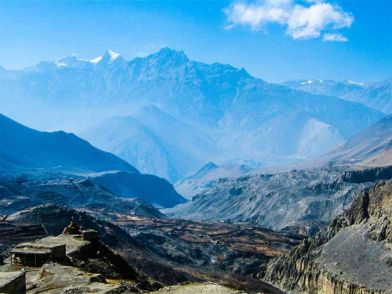 salt-trade-route-jomsom-muktinath