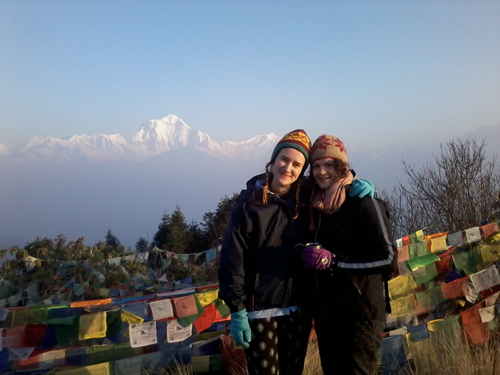 twin-kingdoms-tour-journey-across-nepal-and-bhutan
