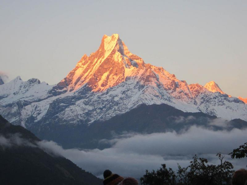 machhapuchhare-kiss-trek-mardihimalaya-3sisters-6to8day-trekking-group-nepal.jpg