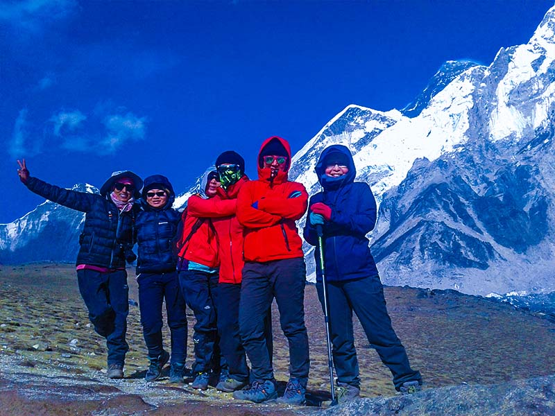 nepal-vision-everest-base-camp-15to18daytrekking-group-nepal.jpg