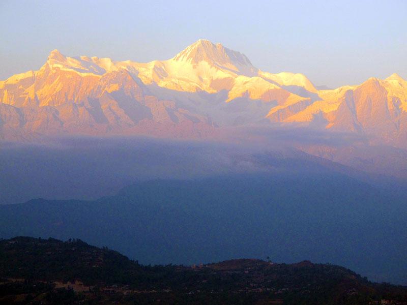 pokhara-Sarangkot-3sisters-day-hiketrekking-nepal.jpg