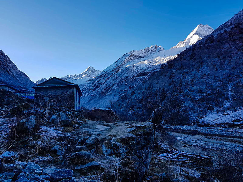 rolwaling-valley-trek-3sisters-7to8day-trekkinggroup-nepal.jpg